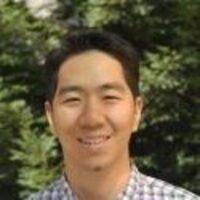 USC Stem Cell Seminar: Daniel Kim, University of California, Santa Cruz