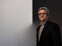 Marco Tirelli: Tutta la mia vita l'ho immaginata [I have imagined my entire life]