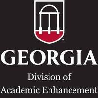 Workshop: Introduction to the Division of Academic Enhancement