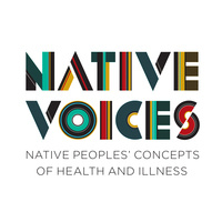 Native Voices - Movies at the Markosian Library Series