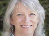 TIGERS ADVANCE Distinguished Speaker Series - Ann Reid