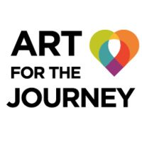 Art for the Journey