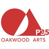 Oakwood Arts + P35
