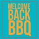 QuASA Welcome Back BBQ