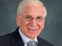 Festschrift Honoring Dr. Edward Messing