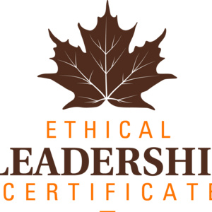 "Ethical Leadership Certificate: Session 5 ""Purposeful Community Engagement'"""