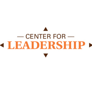 Starting Your Leadership Journey