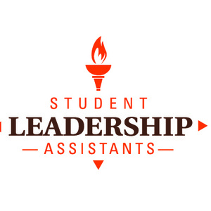 Apply to be a Student Leadership Assistant