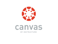 Canvas Information Session