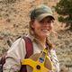 Ph.D. Dissertation Defense - Caroline Nash