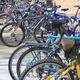 Fall Used Bike Sale