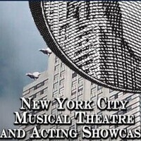 Through the Looking Glass: NYC Musical Theatre & Acting Showcase