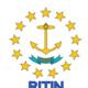 Rhode Island Textile Innovation Network (RITIN) Launch