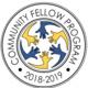 Fellows Fair