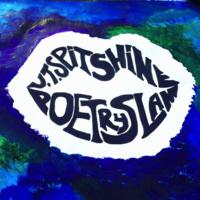 Free Spitshine Poetry weekly writing workshop