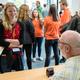 OSU-Cascades Back to School Job Fair