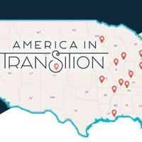 LGBTQ Film Series Screening of America in Transition, selected shorts
