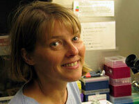 """Evolution in the microbiomes of fungi"" - Teresa Pawlowska"