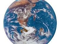 Seminar - Earth and Atmospheric Sciences