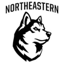 Men's hockey vs. New Hampshire