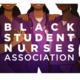 Black Student Nurses Association