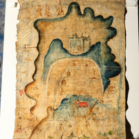 The Mapas Project: Indigenous Pictorial Manuscripts of Early Mexico