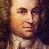Bach in Baltimore: Baroque Masters Medley