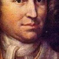 Bach in Baltimore: Cherished Music of John Rutter
