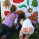 Out and About with the CU Museum: Boulder Farmers Market