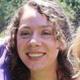 Computational Biology Seminar: Kelley Harris, PhD (University of Washington)