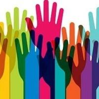 Embracing Diversity (CODIV2-0042)