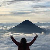 "Explore: Antigua, Guatemala: ""Spanish Language in Guatemala"" Summer I Info Session"