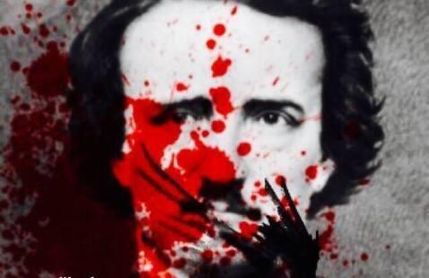 Poe: Dreams of Madness