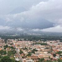 "Explore: Antigua, Guatemala: ""Culture, Diversity, and Education"" Summer II Info Session"