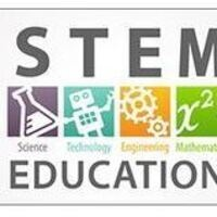 FIU in DC: Workshop on Advancing Systemic Change in Undergraduate STEM Education