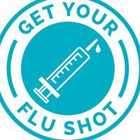 URMC Employee Flu Vaccination Clinic: GCH