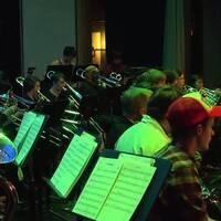 Brass Choir Spooktacular
