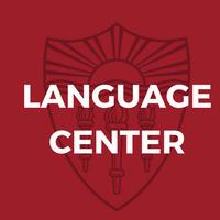 Language Placement Exam