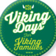 Cleveland Indians vs. Minnesota Twins: Viking Days for Viking Families