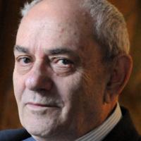 Dertouzos Distinguished Lecture: Vladimir Vapnik