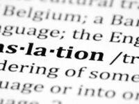 """Translation Matters"": a conversation with Valzhyna Mort, Edmundo Paz-Soldán, & Fernando Toda"