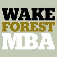 Charlotte MBA Webinar
