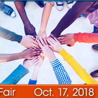 Diversity Virtual Career Fair