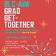 Grad Get-Together