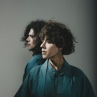 CDU Presents: Tune-Yards at The Moon
