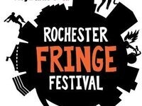 UR at the 2018 KeyBank Rochester Fringe Festival: Pre-Performance Reception
