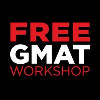 Free GMAT Workshop May 07, 2019 Part 1 of 4