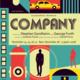 'Company'