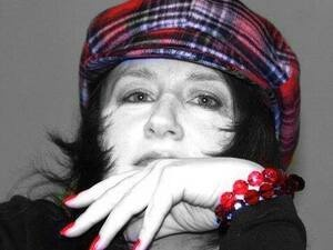 Master Hypnotist Tanya Oskey