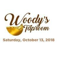 Woody's Taproom Alumni Party